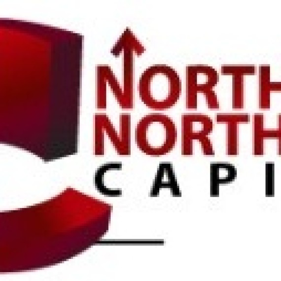 North by Northwest Capital, Inc.