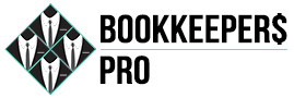 Bookkeepers Pro